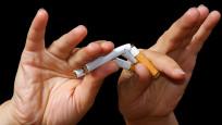 Audio «Ein Rauchstopp will vorbereitet sein» abspielen