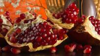 Audio «Granatapfel – die gesunde Granate» abspielen