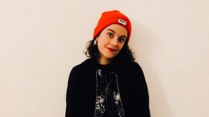 Audio «Nora (32): «Ich wurde in Zürich von einem Bus überfahren»» abspielen.