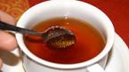 Tee geniessen.