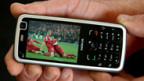 DVB-H bringt bessere Qualität