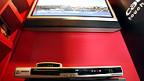 Set-Top-Box zum Empfang von Digital-TV.