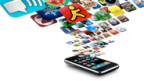 Das iPhone bietet bie heute die meisten Apps
