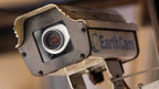 Überwachungskamera.