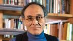 Fritz Widmer