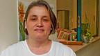 Pflegefachfrau Heidi Friedli-Wüthrich