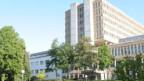 Das Kantonsspital Aarau KSA habe zu hohe Tarife gefordert, findet tarifsuisse.