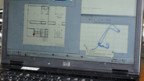 «Indoor»-Navigation