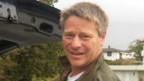 Tierarzt Thomas Schneider