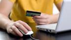 Über E-Banking kommt es immer wieder zu Fehlüberweisungen.