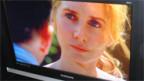 HDTV: Scharfe Bilder, neue Fragen