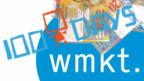 Wemakeit und 100-Days-Net sind die bekanntesten Schweizer Crowdfunding-Plattformen