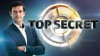 Roman Kilchsperger moderiert ab Oktober die neue Quizshow «Top Secret» auf SF 1.