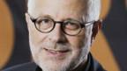 Peter Gysling, SRF Korrespondent in Moskau