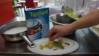 2011 erreichte das Kochbuch eine Auflage von zwei Millionen.