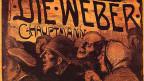 Ausschnitt «Die Weber» von Emil Orlik, 1897