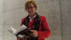 Karin Tschanz, Leiterin Palliative Care, Reformierte Landeskirche Aargau