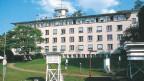Bundesamt für Meteorologie und Klimatologie MeteoSchweiz