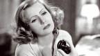 In «Grandhotel» spielte Greta Garbo die Rolle der Tänzerin Grusinskaja. Der Film nach dem Roman von Vicky Baum gewann den Oscar.