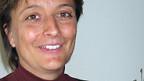 Bernadette Nick: Verbrauchen Alleinstehende mehr Energie?