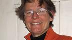 Christine Luginbühl muss gelegentlich mit Elektroöfen heizen.