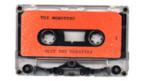 Audio-Kassette