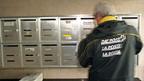 Was darf der Service der Post kosten?