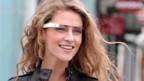 Durchblick dank Google-Brille: «Project Glass»