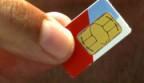 Jeder Anbieter hat andere Konditionen für das Aufheben des SIM-Loks