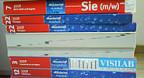 Mal dicker, mal dünner: Das gedruckte Telefonbuch