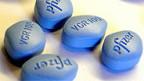 «Viagra» von Pfizer