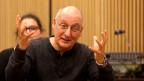 Regisseur David Zane Mairowitz' «Category 5» wurde am Prix Europa 2012 als beste Hörspiel-Produktion ausgezeichnet.
