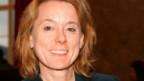 Prof. Dr. iur. Christine Kaufmann.