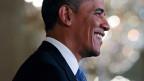 Barack Obama: Was bringt die zweite Amtszeit des US-Präsidenten?