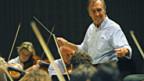Claudio Abado eröffnet das Festival mit «Fidelio».