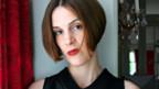 Sopranistin Rachel Harnisch.