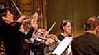 Alte Musik, frisch für heutige Ohren: Freitagsakademie Bern.