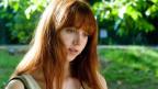 Zoe Kazan ist Schauspielerin, bei dem Film «Ruby Sparks» schrieb sie auch grad noch das Drehbuch.