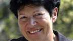 Prof. Helga Novotny.
