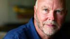 Wissenschaftler Craig Venter.