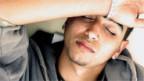 Bewusste Selbstwahrnehmung hilft, Emotionen zu regulieren.
