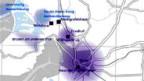 Multimedialer Atlas: der Handlungsraum von Theodor Storms «Der Schimmelreiter».