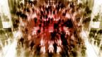 «Crowdsourcing» - zusammen für ein Anliegen.