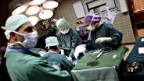 Mehr Sicherheit für Patienten im OP.
