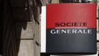 Betrugsfall kostet Société Générale fast 5 Milliarden Euro.