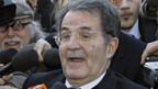 Romano Prodi überlebte 20 Monate