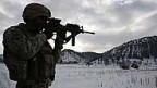Mehr Soldaten in Afghanistan gefordert