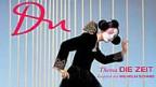 Cover der neusten «Du»-Ausgabe