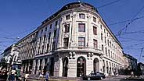 UBS-Hauptsitz in Basel