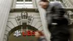 Frustrierte Kunden verlassen die UBS.